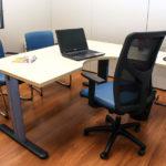 Uffici a giornata Modena
