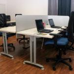 Coworking Modena